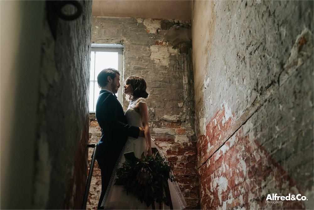 holmesmill+wedding+clitheroe+photographer+rustic+lancashire19.jpg