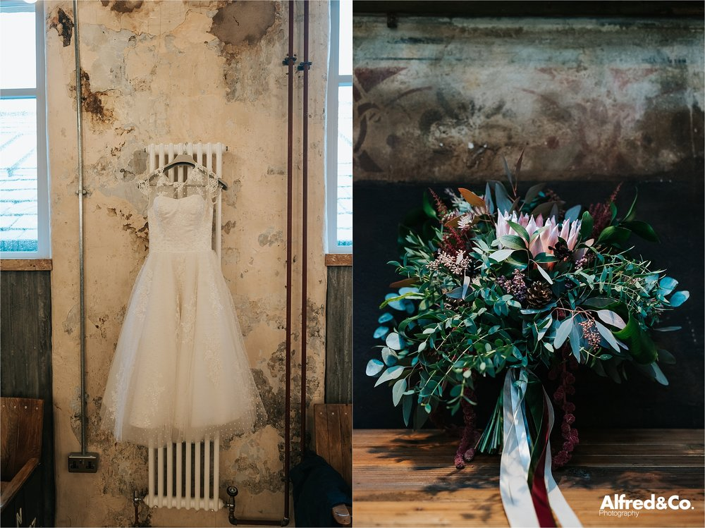 holmesmill+wedding+clitheroe+photographer+rustic+lancashire29.jpg