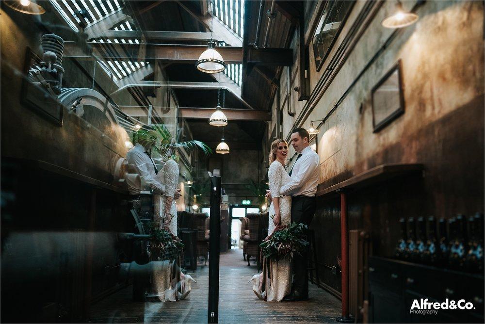 holmesmill+wedding+clitheroe+photographer+rustic+lancashire31.jpg