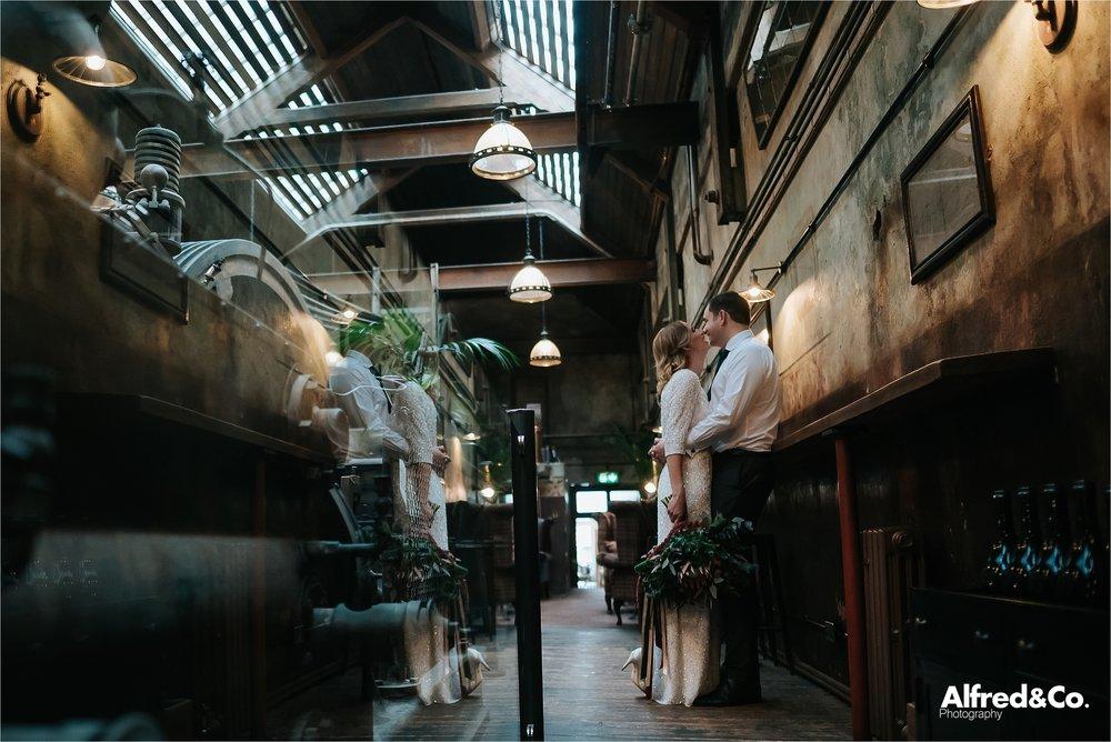 holmesmill+wedding+clitheroe+photographer+rustic+lancashire32.jpg