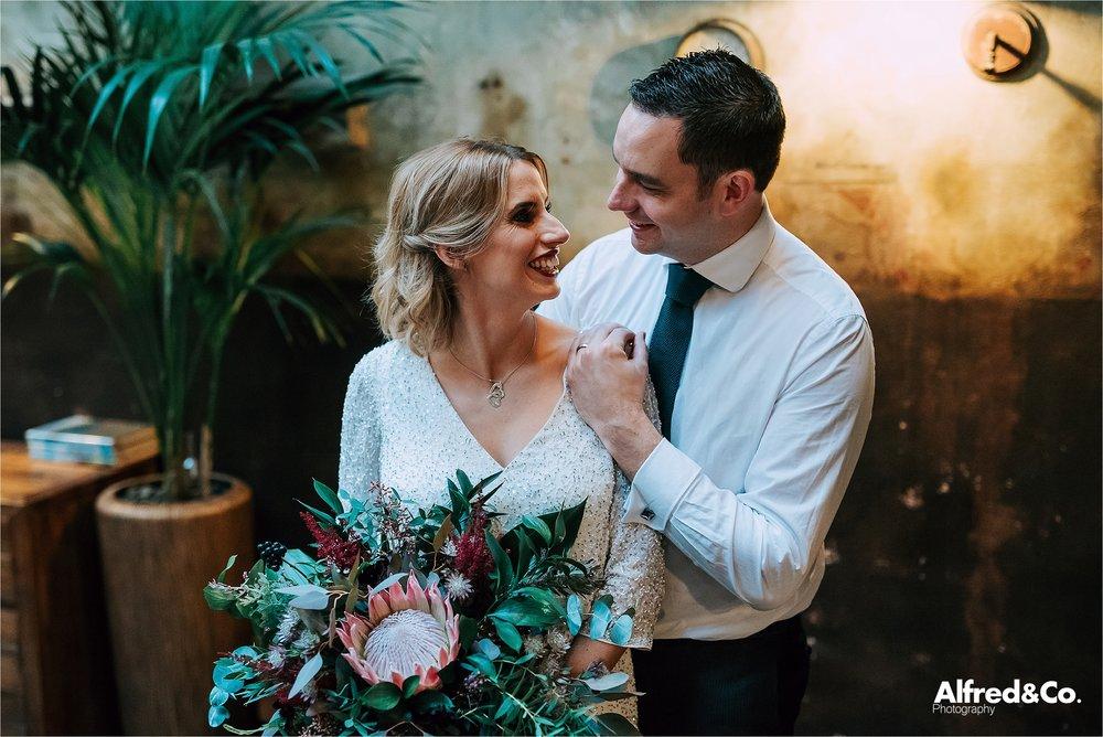 holmesmill+wedding+clitheroe+photographer+rustic+lancashire37.jpg