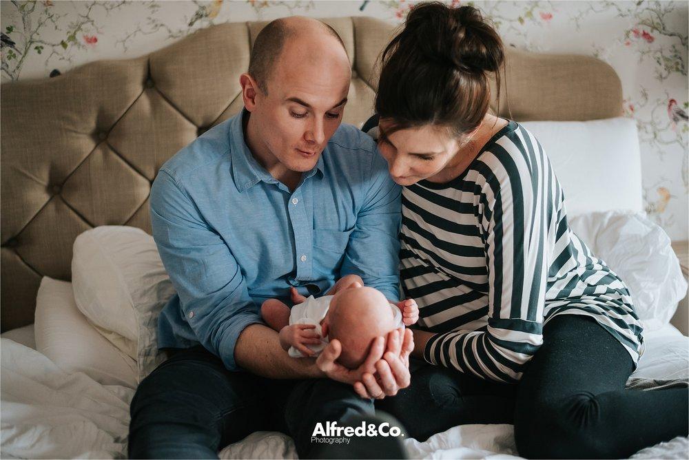 Newborn baby boy24.jpg