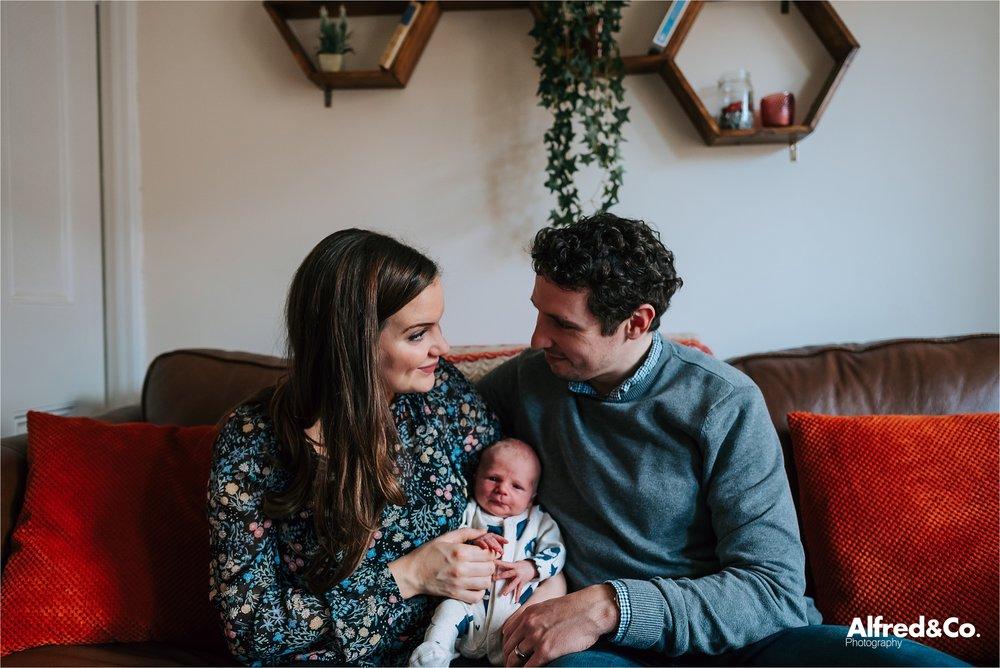 Newborn baby boy manchester6.jpg