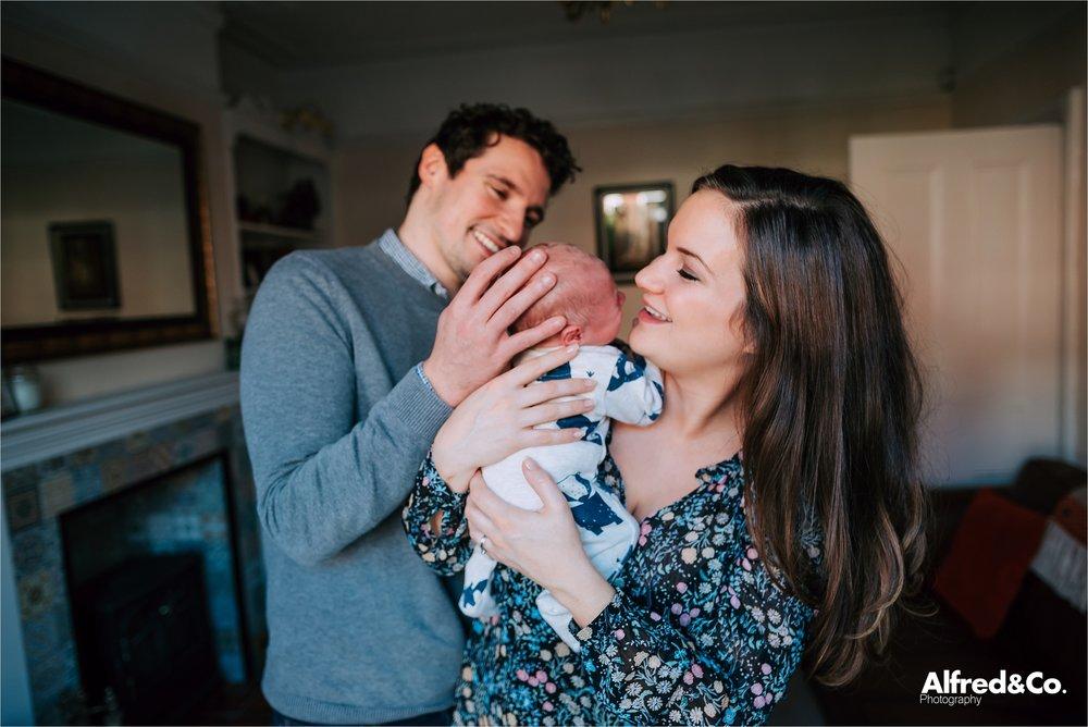 Newborn baby boy manchester10.jpg