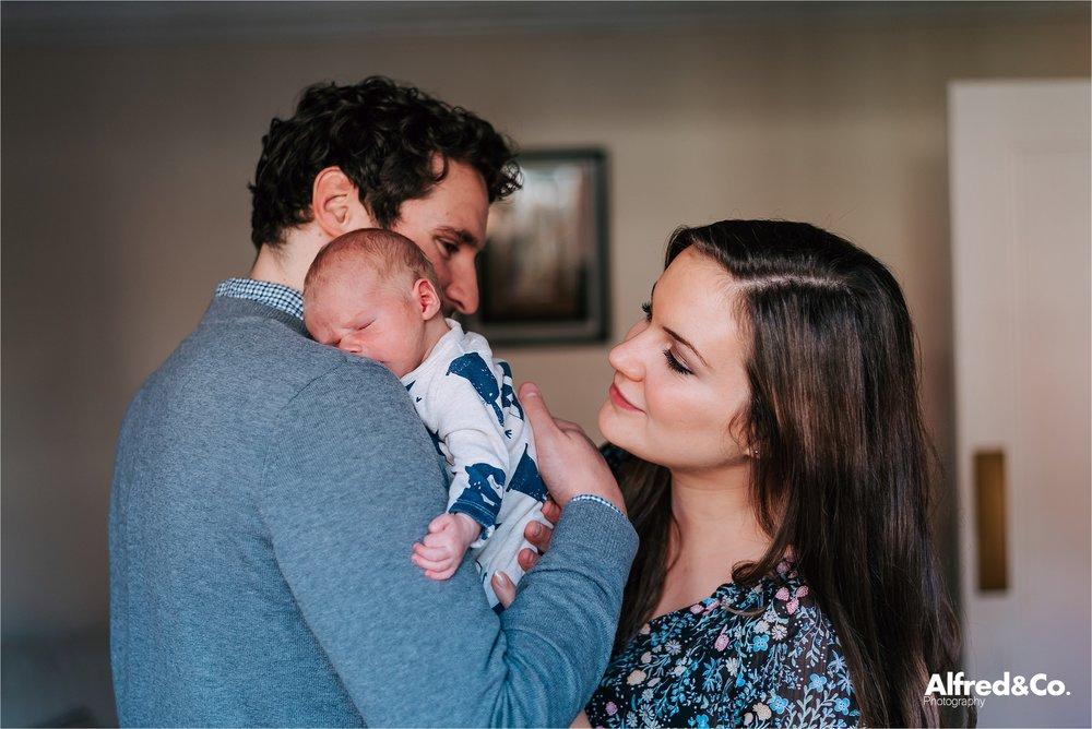 Newborn baby boy manchester30.jpg