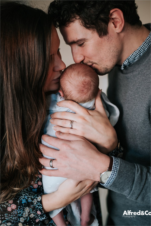 Newborn baby boy manchester51.jpg