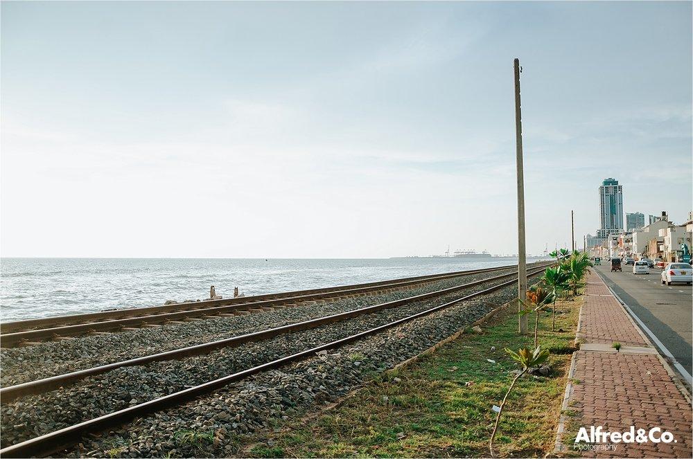 Sri Lanka 8.jpg