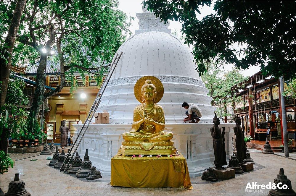 Sri Lanka 10.jpg