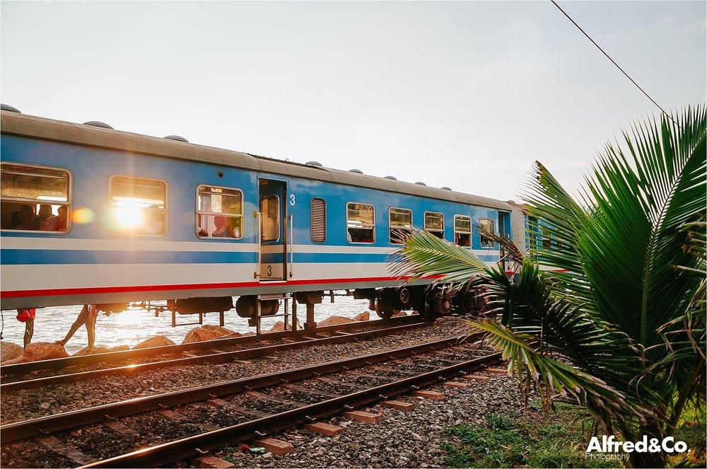 Sri Lanka 9.jpg