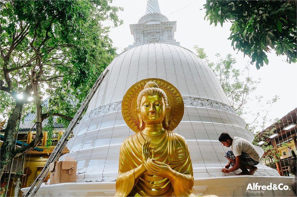 Sri Lanka 11.jpg