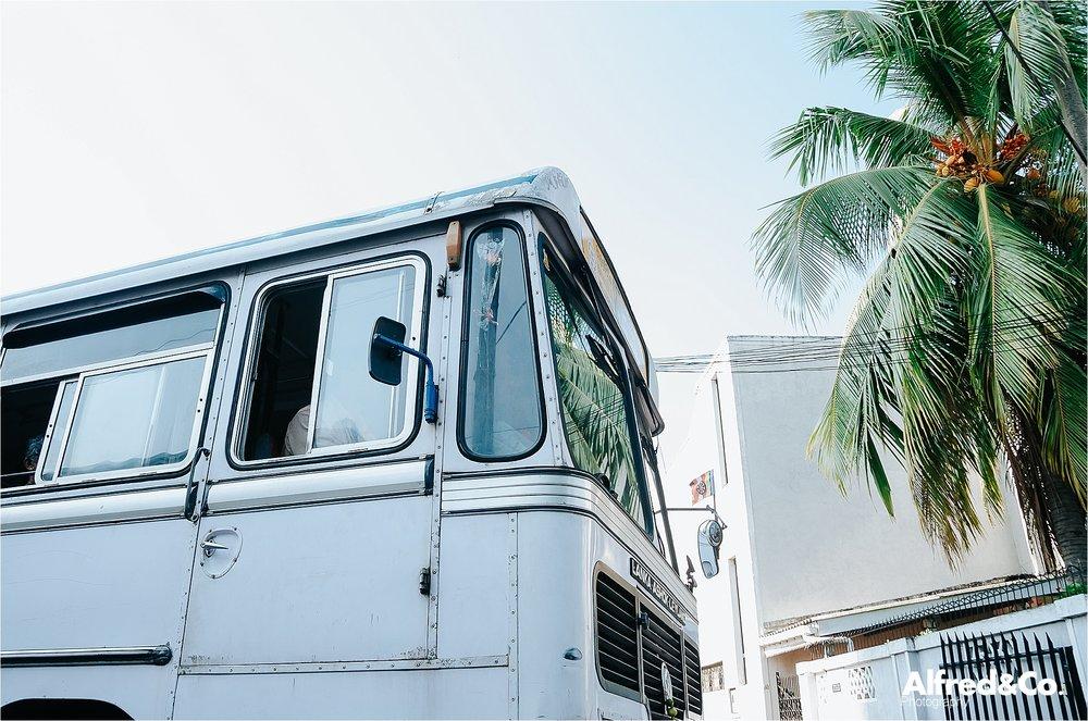 Sri Lanka 22.jpg
