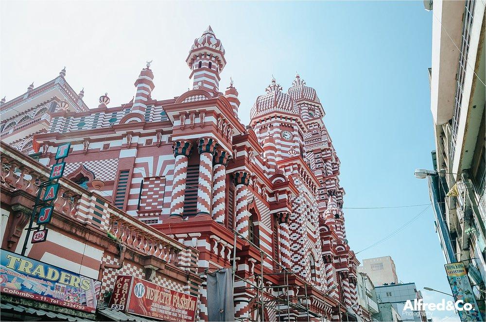 Sri Lanka 25.jpg