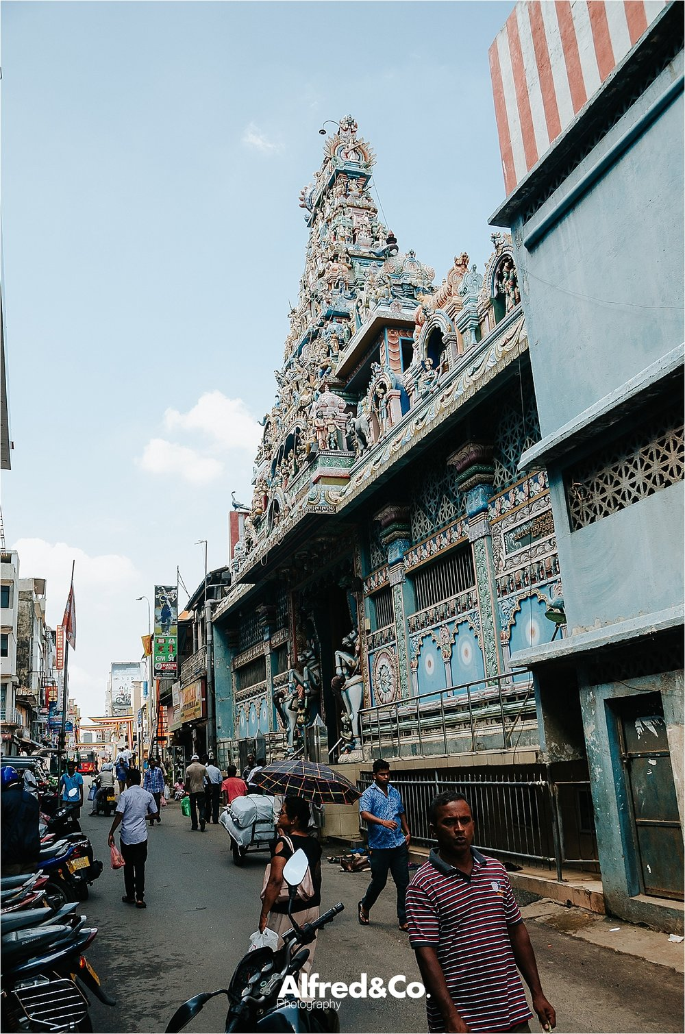 Sri Lanka 26.jpg