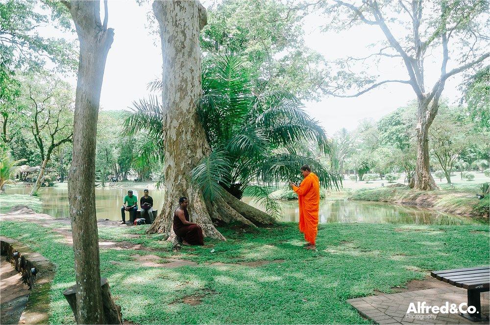 Sri Lanka 34.jpg