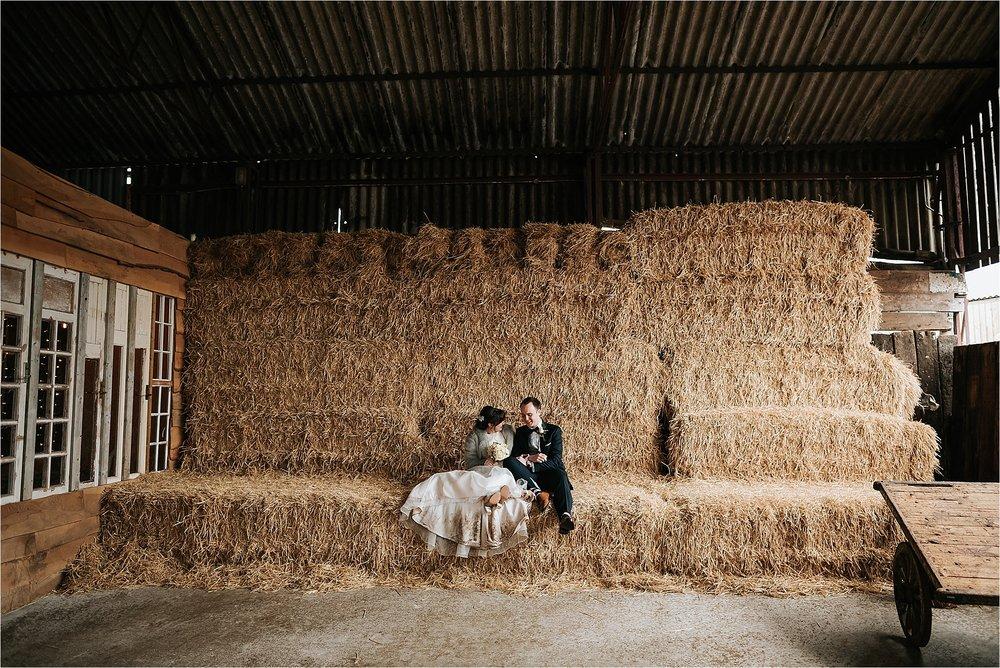 owen house wedding barn vintage wedding
