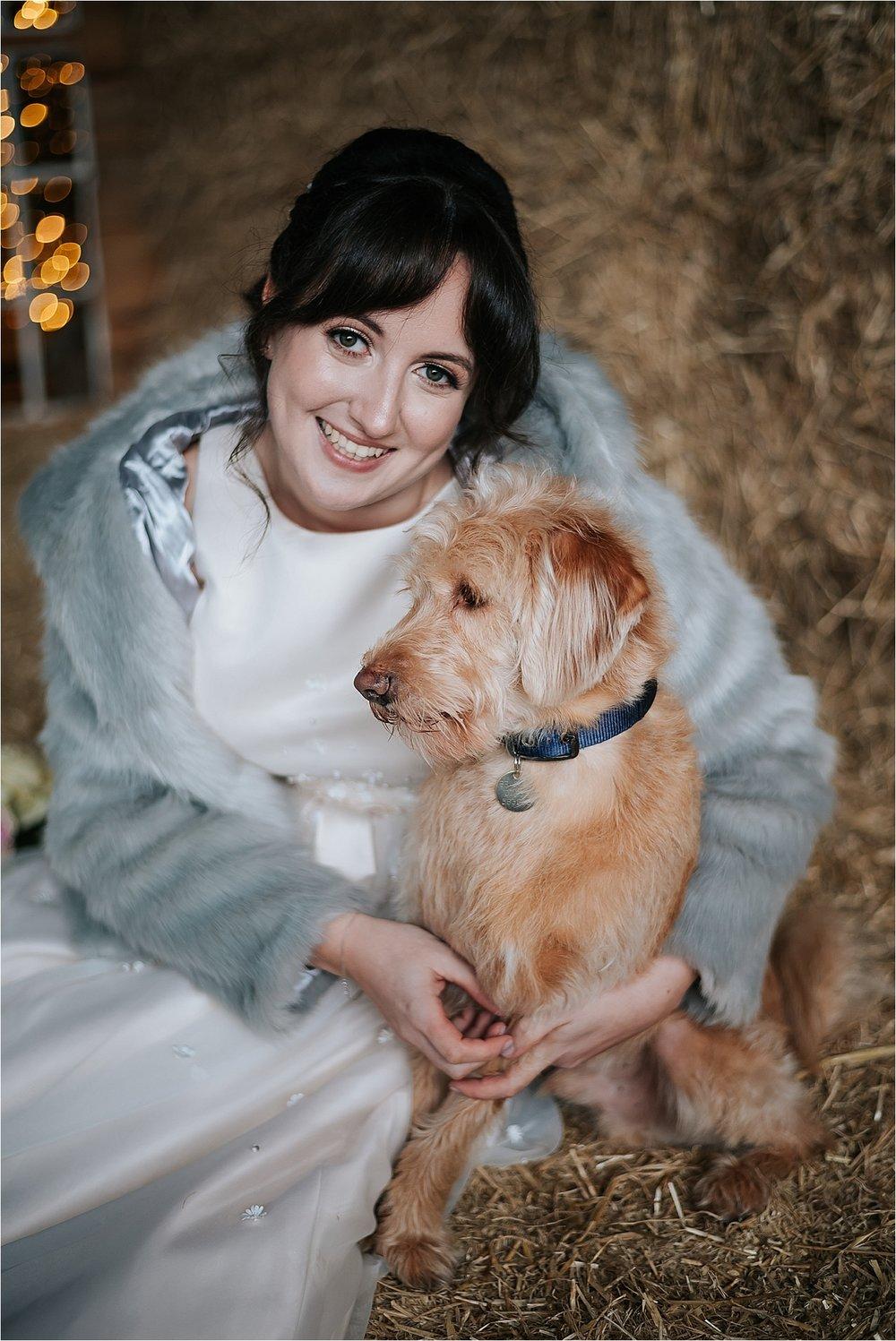 relaxed cheshire wedding photographer