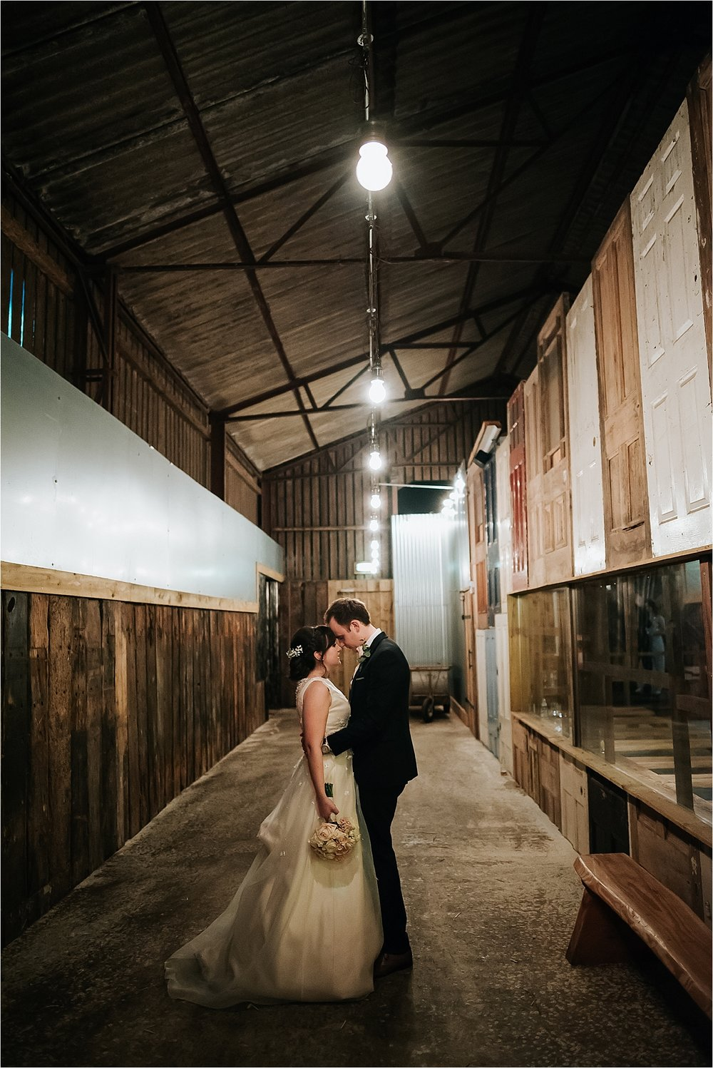 owen house wedding barn, cheshire