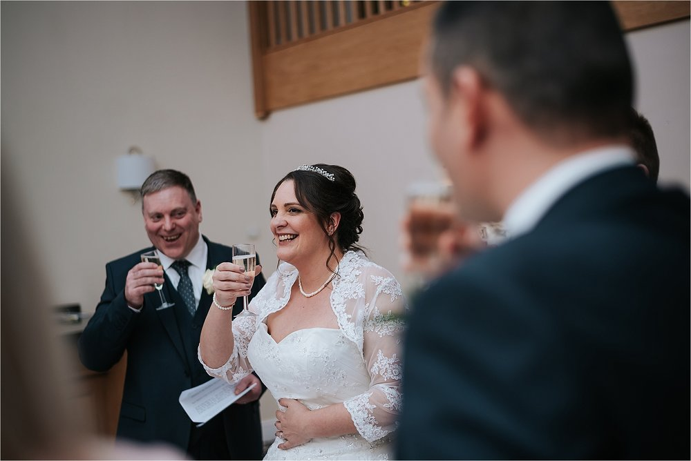 wedding photographer lytham st annes