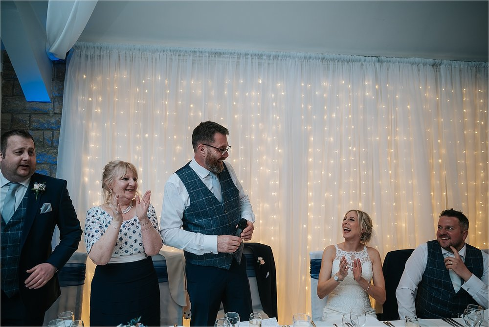 preston wedding photographer