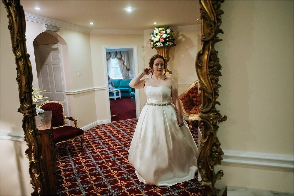 GRANGE_WEDDING_photographer_LANCASHIRE_0054.jpg