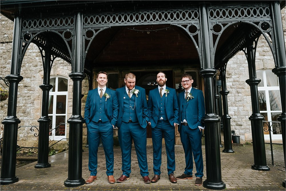 GRANGE_WEDDING_photographer_LANCASHIRE_0056.jpg