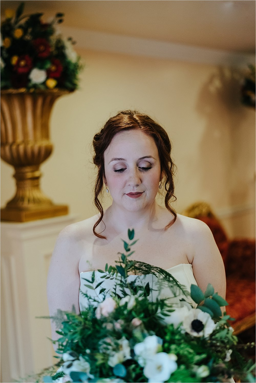 GRANGE_WEDDING_photographer_LANCASHIRE_0068.jpg