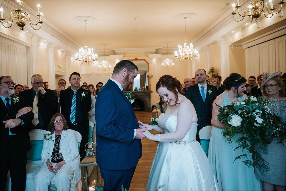 GRANGE_WEDDING_photographer_LANCASHIRE_0079.jpg