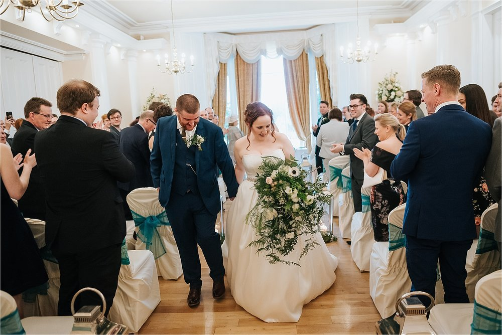 GRANGE_WEDDING_photographer_LANCASHIRE_0097.jpg