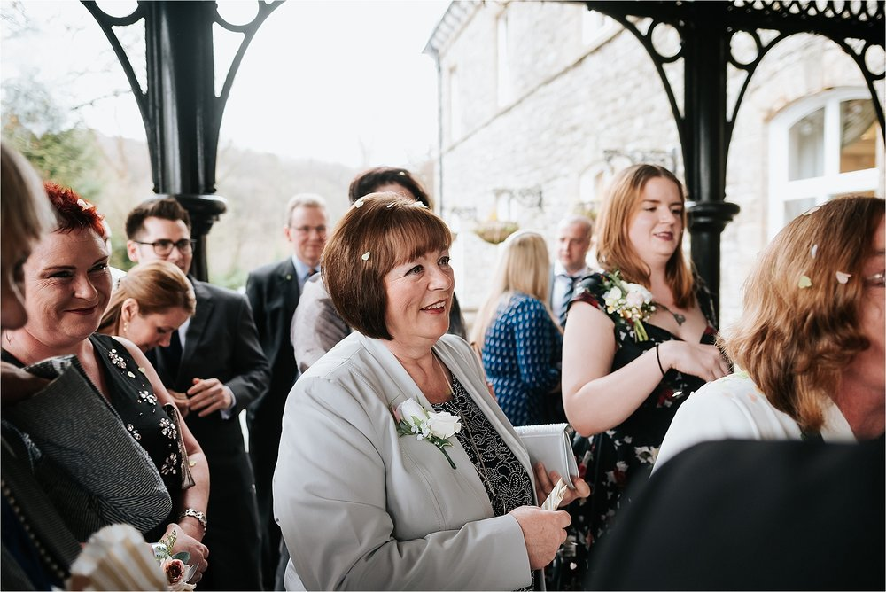 GRANGE_WEDDING_photographer_LANCASHIRE_0103.jpg