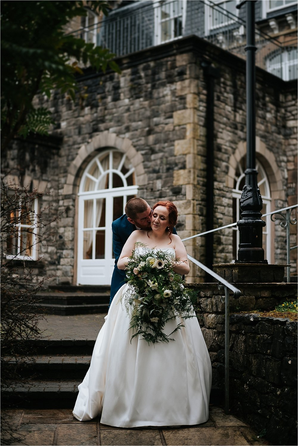 GRANGE_WEDDING_photographer_LANCASHIRE_0107.jpg