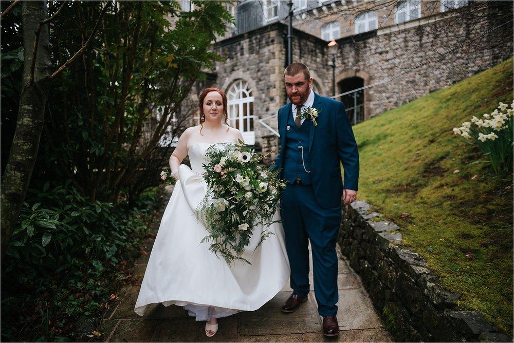 GRANGE_WEDDING_photographer_LANCASHIRE_0112.jpg
