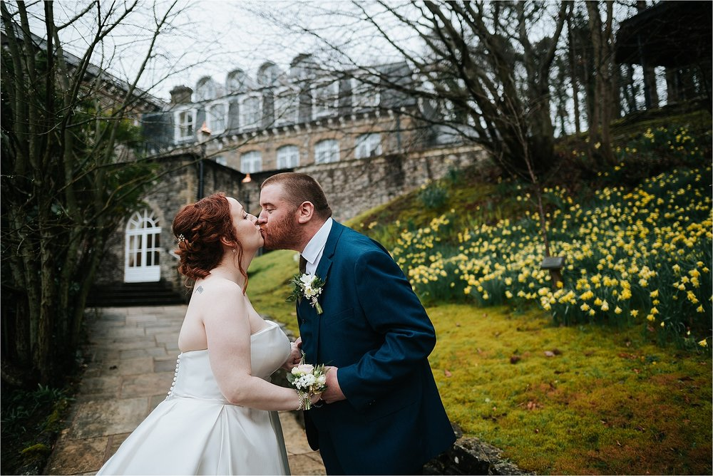 GRANGE_WEDDING_photographer_LANCASHIRE_0121.jpg
