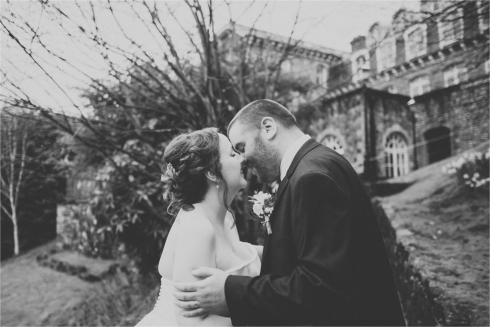 GRANGE_WEDDING_photographer_LANCASHIRE_0124.jpg