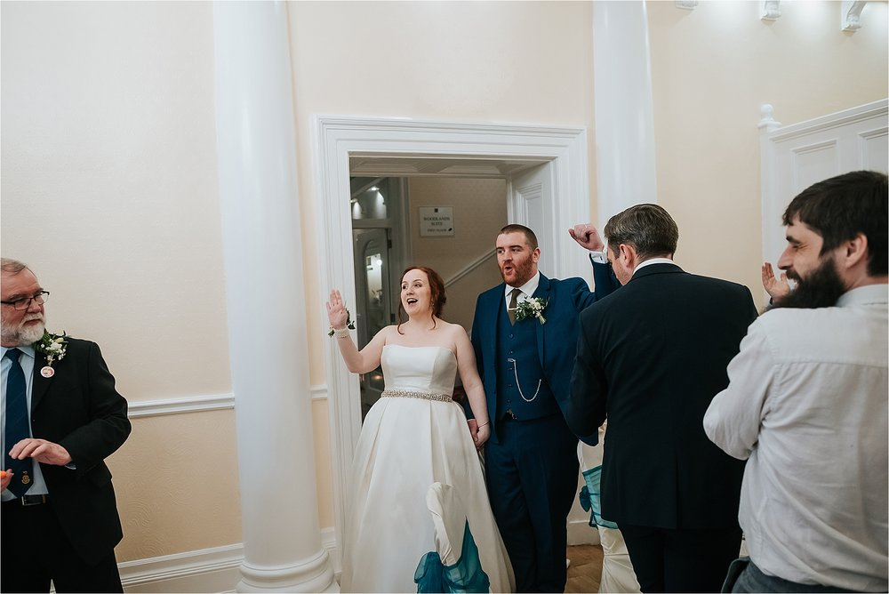 GRANGE_WEDDING_photographer_LANCASHIRE_0138.jpg