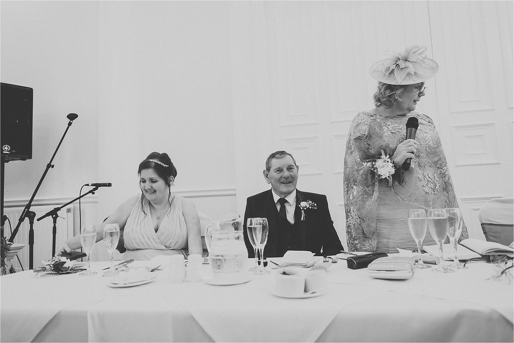 GRANGE_WEDDING_photographer_LANCASHIRE_0144.jpg