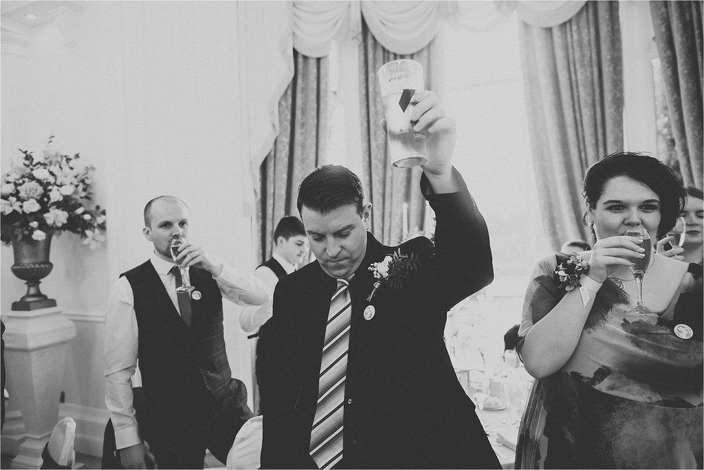 GRANGE_WEDDING_photographer_LANCASHIRE_0145.jpg