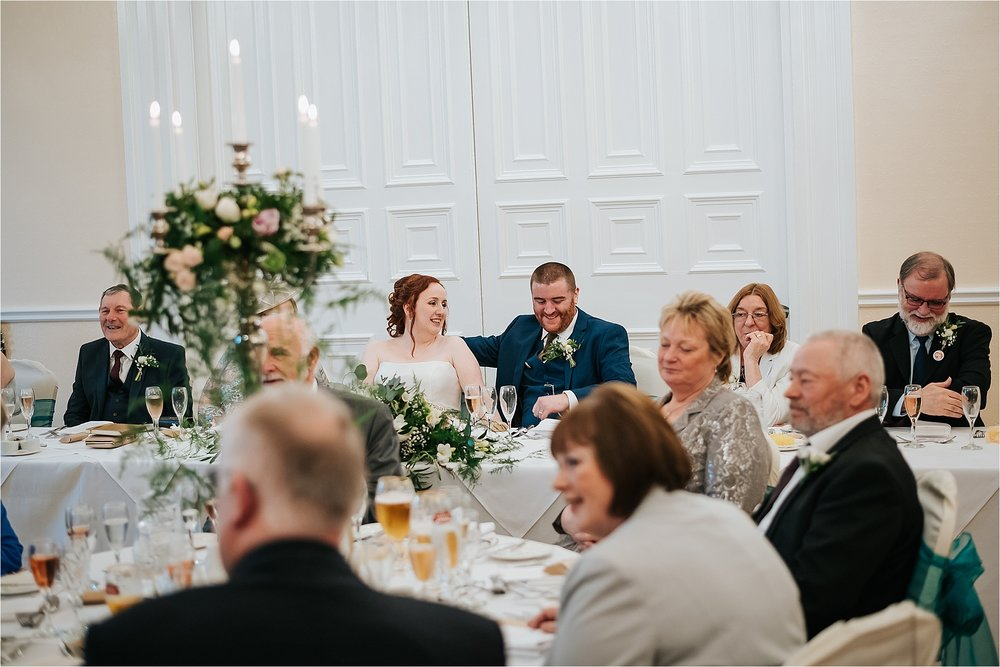 GRANGE_WEDDING_photographer_LANCASHIRE_0153.jpg