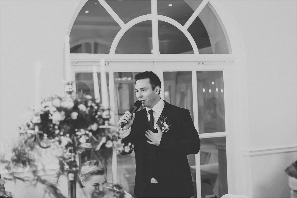 GRANGE_WEDDING_photographer_LANCASHIRE_0165.jpg