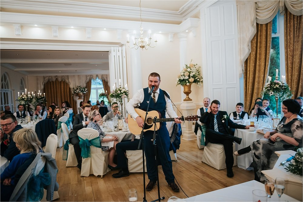 GRANGE_WEDDING_photographer_LANCASHIRE_0171.jpg