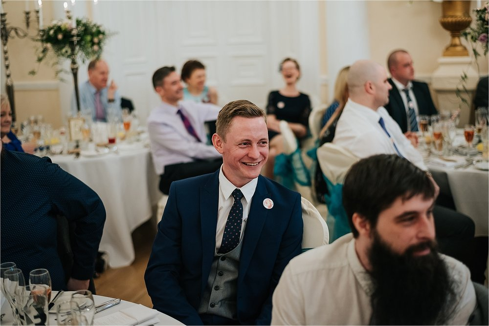GRANGE_WEDDING_photographer_LANCASHIRE_0175.jpg