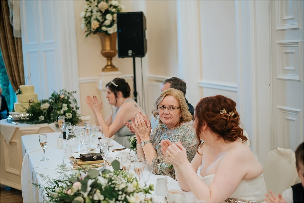 GRANGE_WEDDING_photographer_LANCASHIRE_0181.jpg