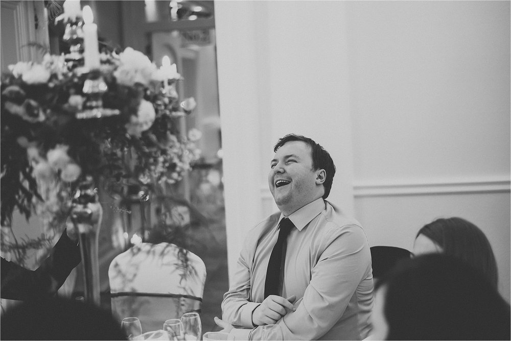 GRANGE_WEDDING_photographer_LANCASHIRE_0182.jpg
