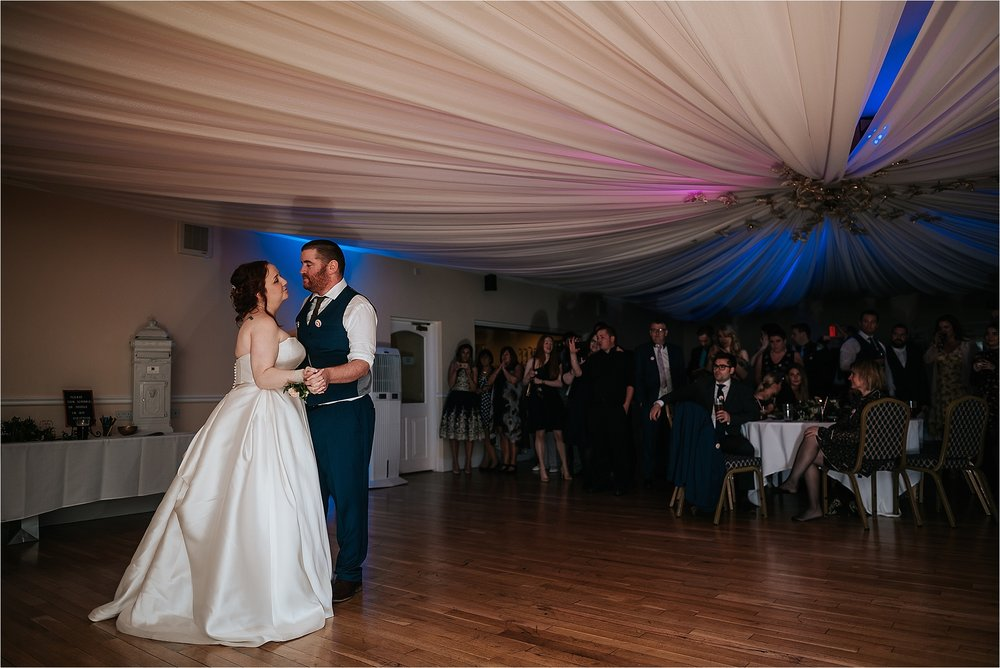 GRANGE_WEDDING_photographer_LANCASHIRE_0188.jpg