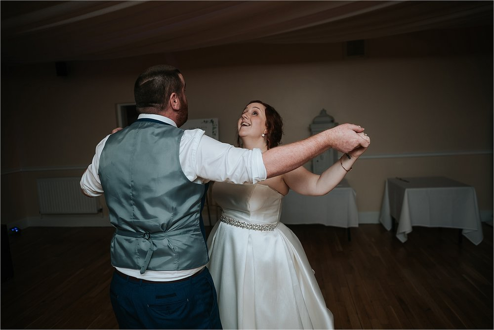 GRANGE_WEDDING_photographer_LANCASHIRE_0189.jpg
