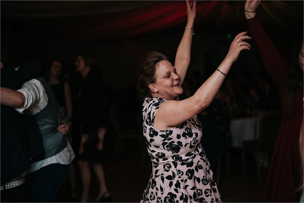 GRANGE_WEDDING_photographer_LANCASHIRE_0205.jpg