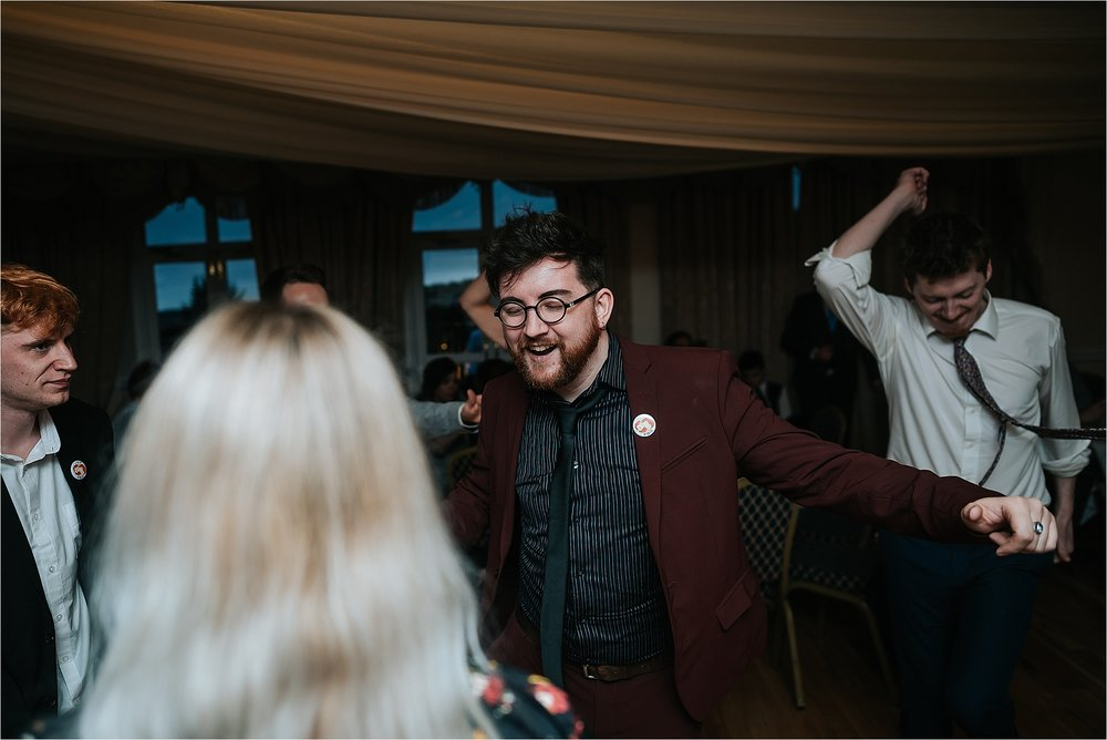 GRANGE_WEDDING_photographer_LANCASHIRE_0210.jpg