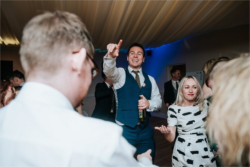 GRANGE_WEDDING_photographer_LANCASHIRE_0212.jpg