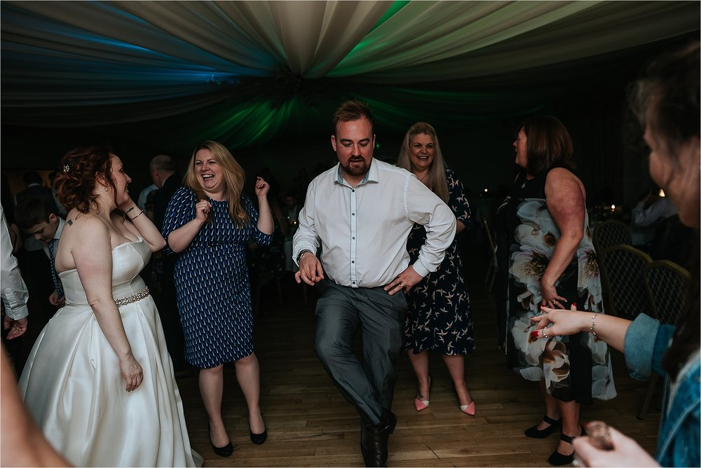 GRANGE_WEDDING_photographer_LANCASHIRE_0213.jpg