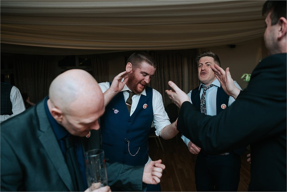 GRANGE_WEDDING_photographer_LANCASHIRE_0219.jpg