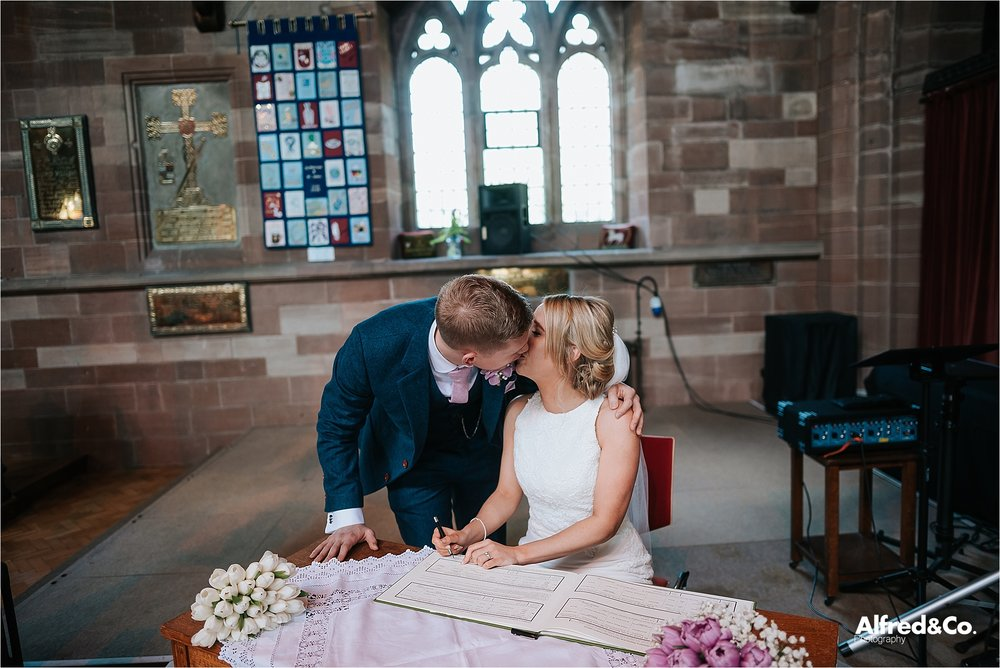 wedding photographer liverpool